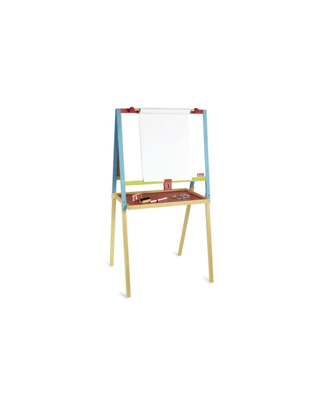 Oblique Unique/® Jeu de 12 h/élices M/élange de couleurs Cadeau danniversaire Jouet pour enfant Multicolore